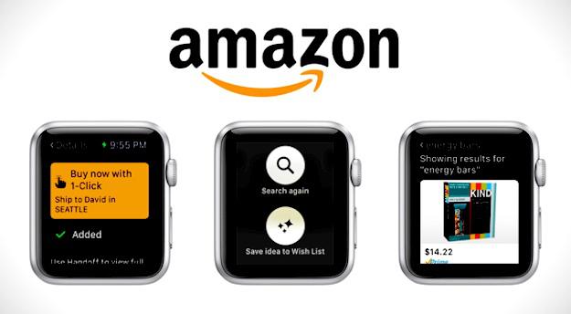 amazon-apple-watch-app