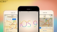 apple-to-update-maps-app-for-ios-9-with-amazing-mass-transit-features