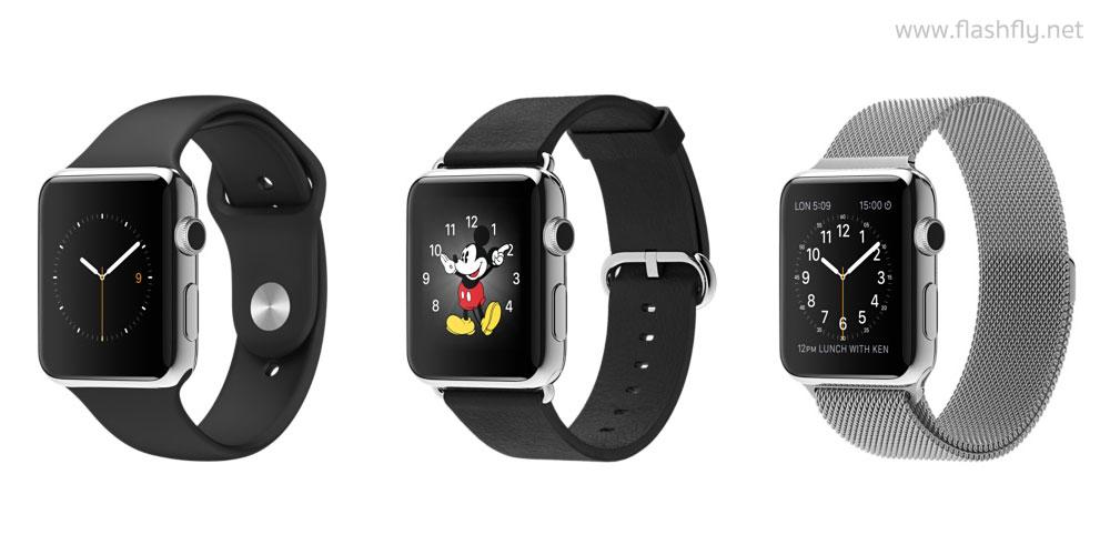 apple-watch-flashfly