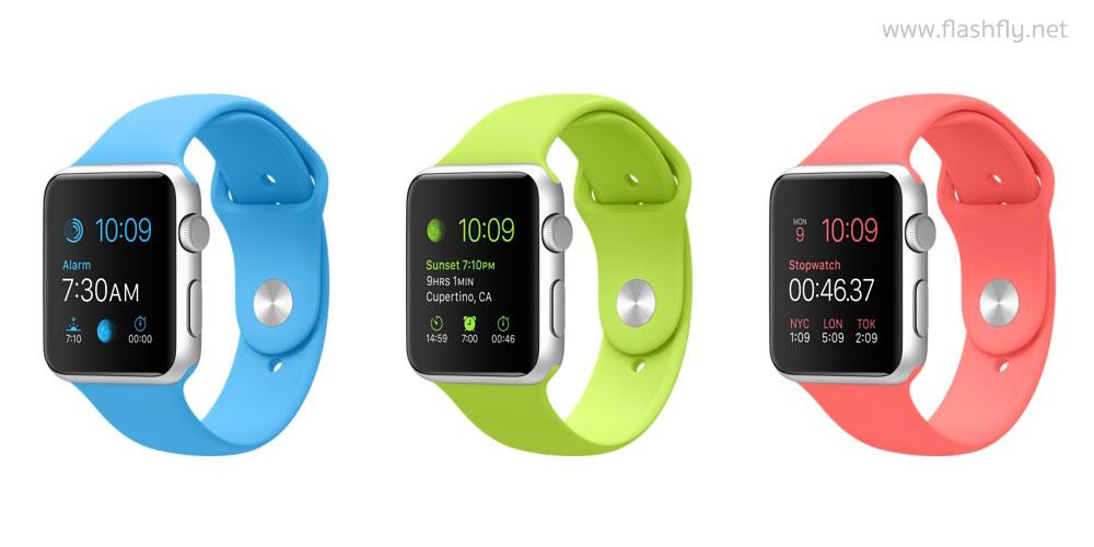 apple-watch-sport-flashfly