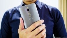 asus-zenfone-2-first-look-a-17-of-19-710x360