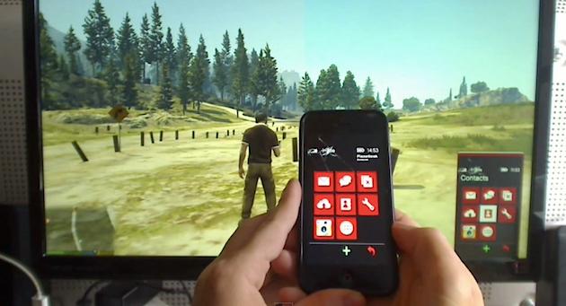 gtav-real-phone-app