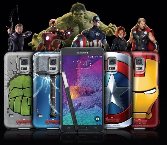 hero-avengers