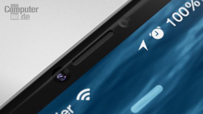 iPhone-7-Frontkamera-im-Detail-658x370-0218abcfc298f091