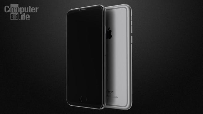 iPhone-7-Komplettansicht-658x370-2d152adfd719d900