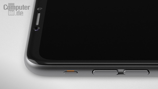 iPhone-7-Noch-weniger-Rand-658x370-5fcee9741677e705