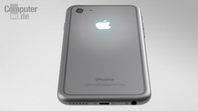 iPhone-7-Rueckseite-658x370-aefb0428de4bf919
