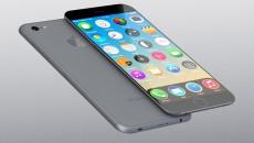 iPhone-711
