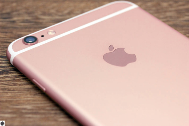 iphone-6-rose-gold-006-630x419