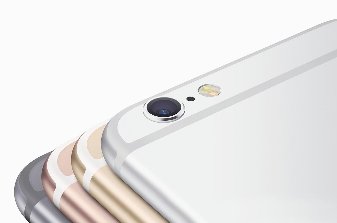 iphone-6s-rosegold