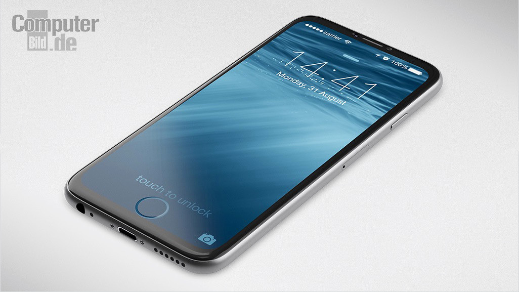 iphone7render-2