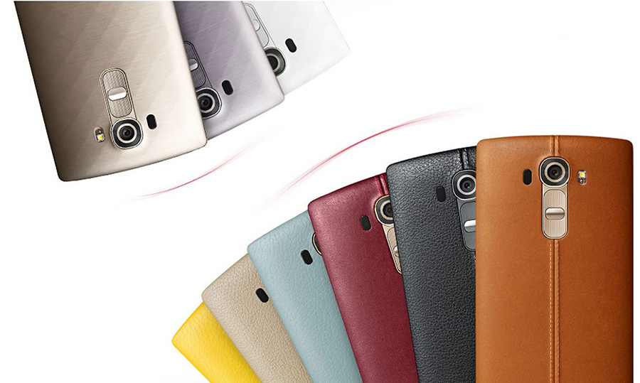 lg-g4-all-00