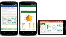 microsoft-office-android-2015-05-19-01_thumbnail