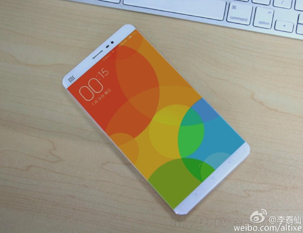 new-leak-Xiaomi-Mi5