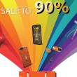 promotion-sales