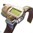 samsung-smartwatch-001