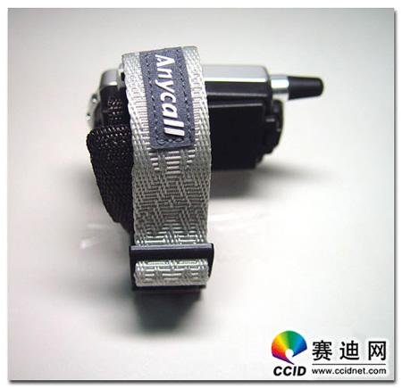 samsung-smartwatch-002