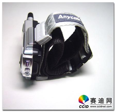 samsung-smartwatch-003