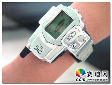 samsung-smartwatch-004