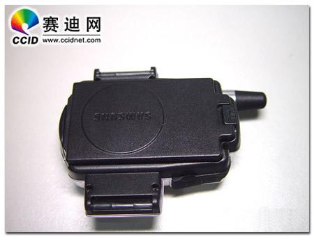 samsung-smartwatch-005