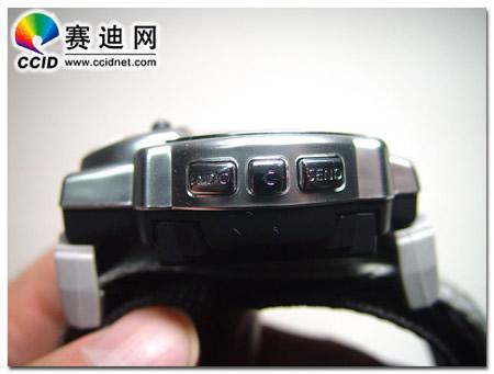 samsung-smartwatch-006