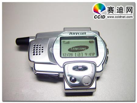 samsung-smartwatch-007
