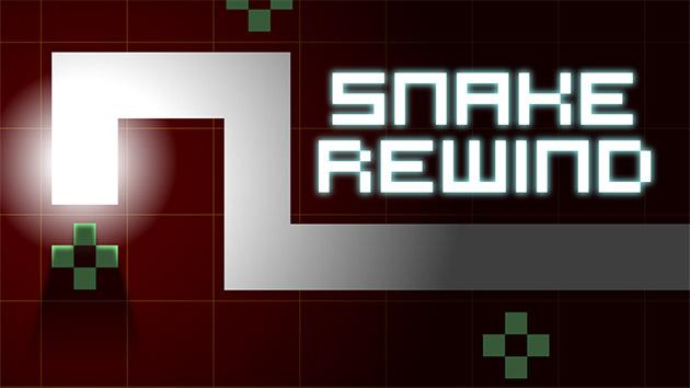 snakerewind_graphic