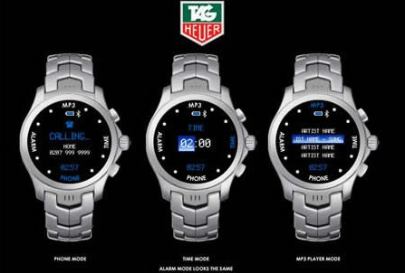 tag-heuer-1