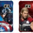 thor-iron-man-hulk-galaxy-s6-case