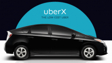 uber-car-cheap