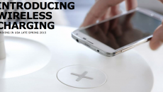 wireless-charging-001-IKEA