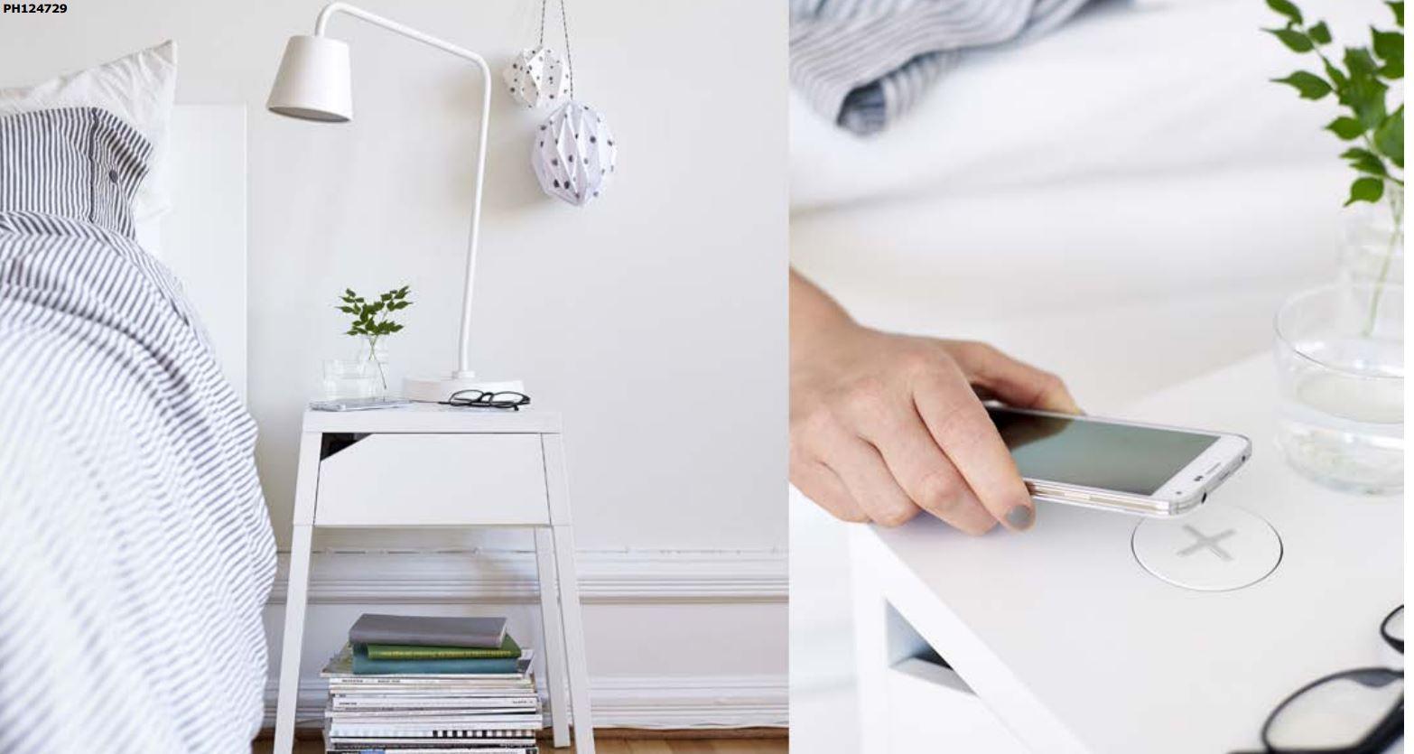 wireless-charging-003-IKEA