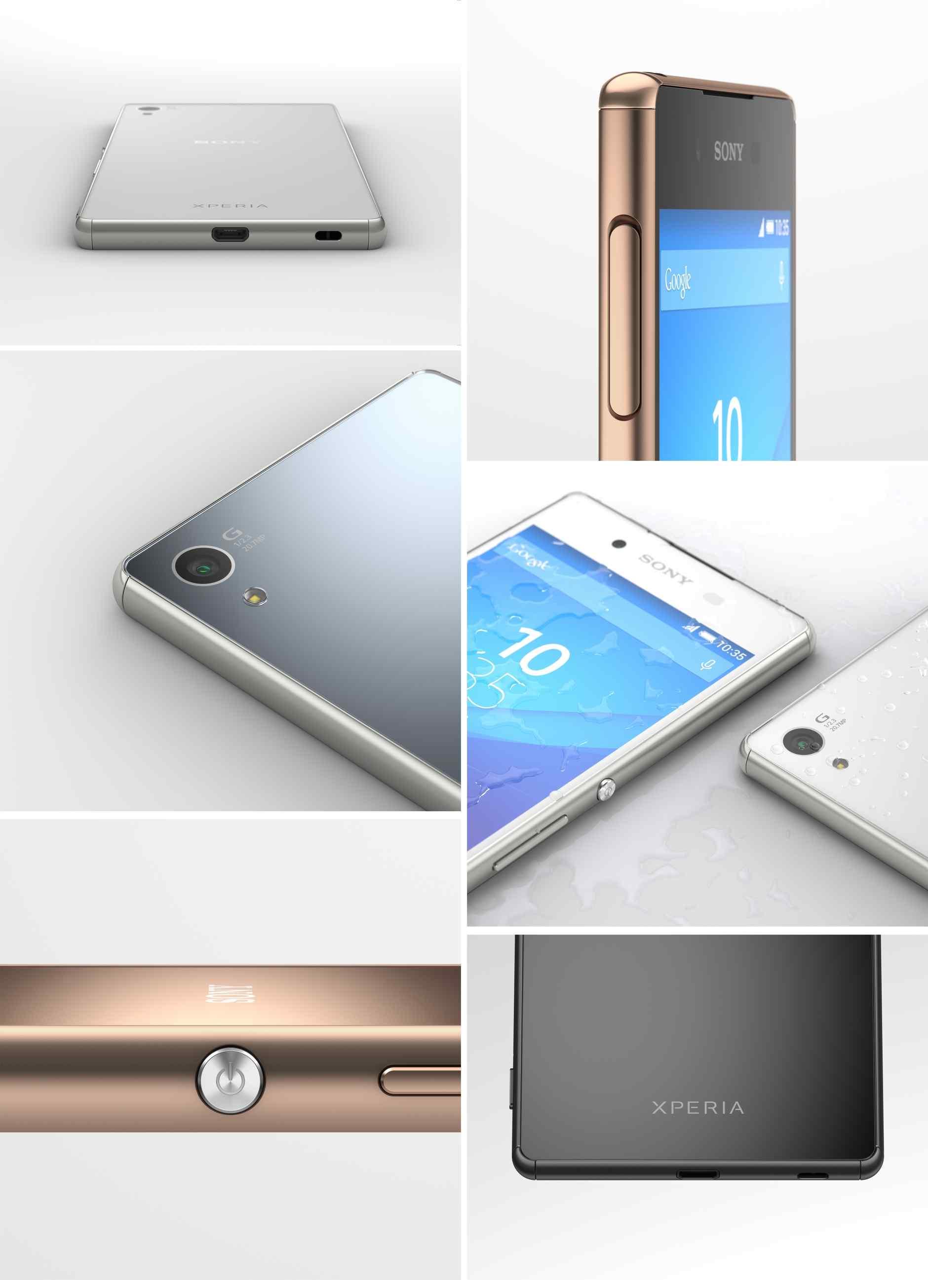 xperia-z3-plus-design-collage-484db0323a9287ca8c5bf316f7ece166-940x2