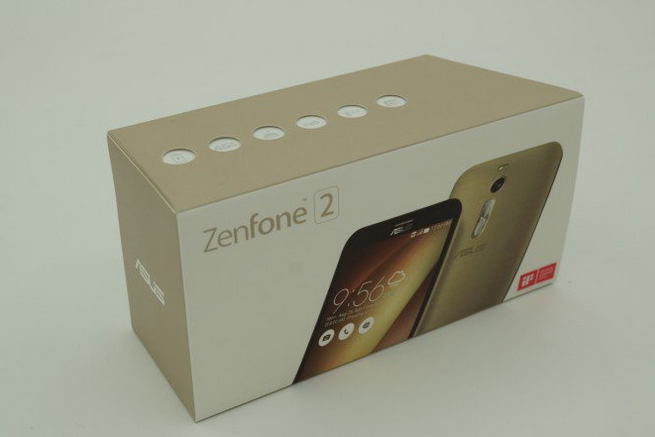 128GB-version-of-the-Asus-Zenfone-2-to-launch-on-June-18th-in-Taiwan-1