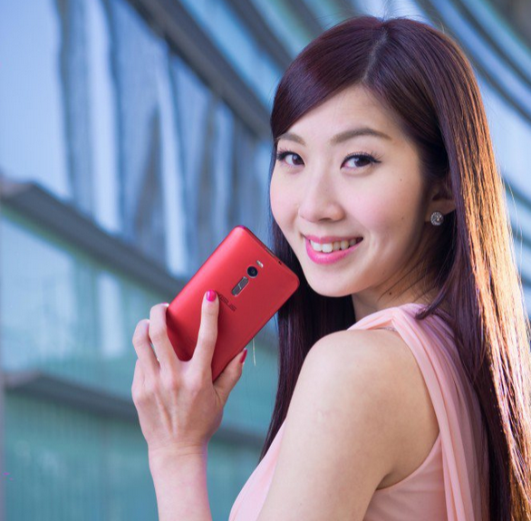128GB-version-of-the-Asus-Zenfone-2-to-launch-on-June-18th-in-Taiwan-2