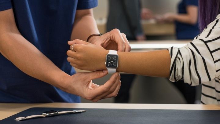 Apple-Watch-pre-orders-Details-3-720x406