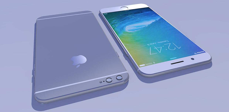 Apple-iPhone-6s-concept-renders-1