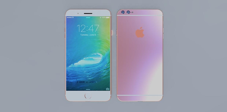 Apple-iPhone-6s-concept-renders-2