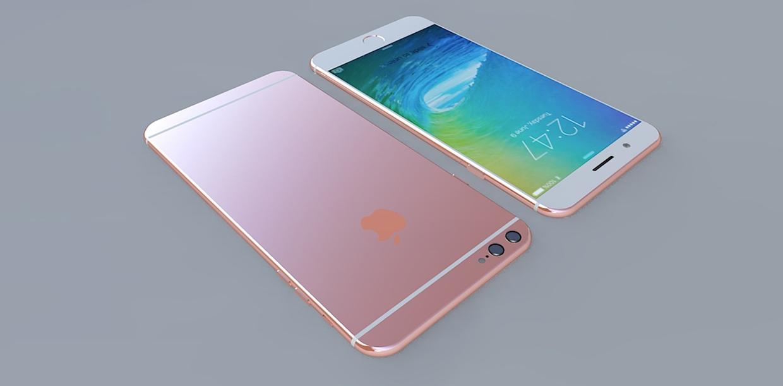 Apple-iPhone-6s-concept-renders-3