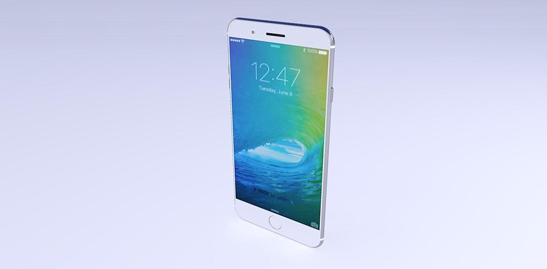 Apple-iPhone-6s-concept-renders-5
