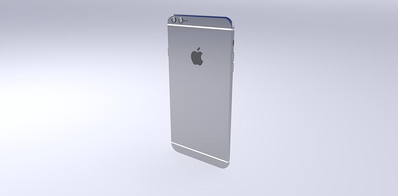 Apple-iPhone-6s-concept-renders-6