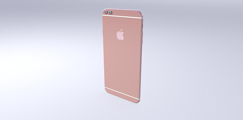 Apple-iPhone-6s-concept-renders-7