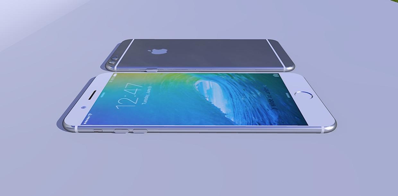 Apple-iPhone-6s-concept-renders
