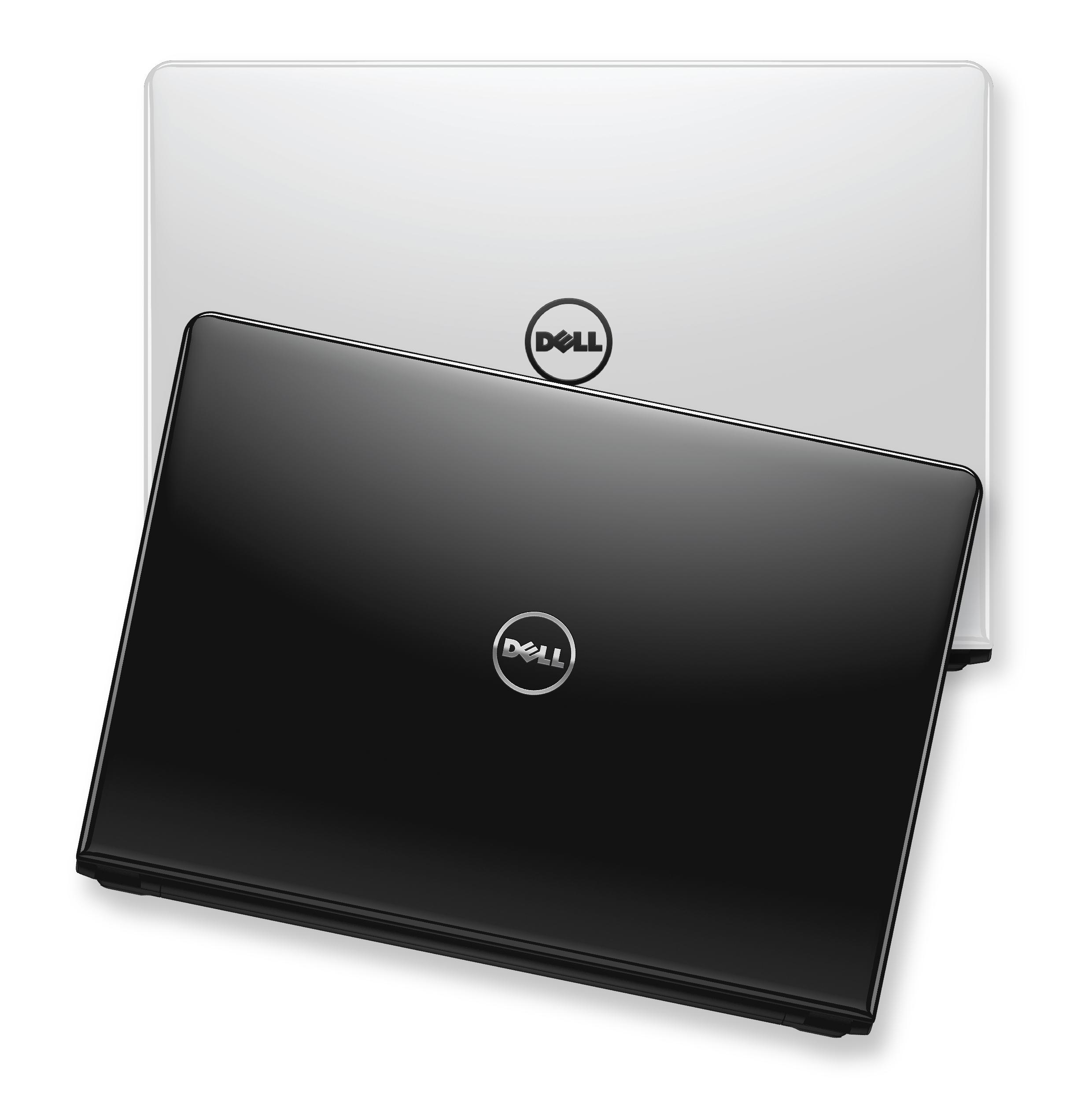 Dell 5458 & Dell 5558_1