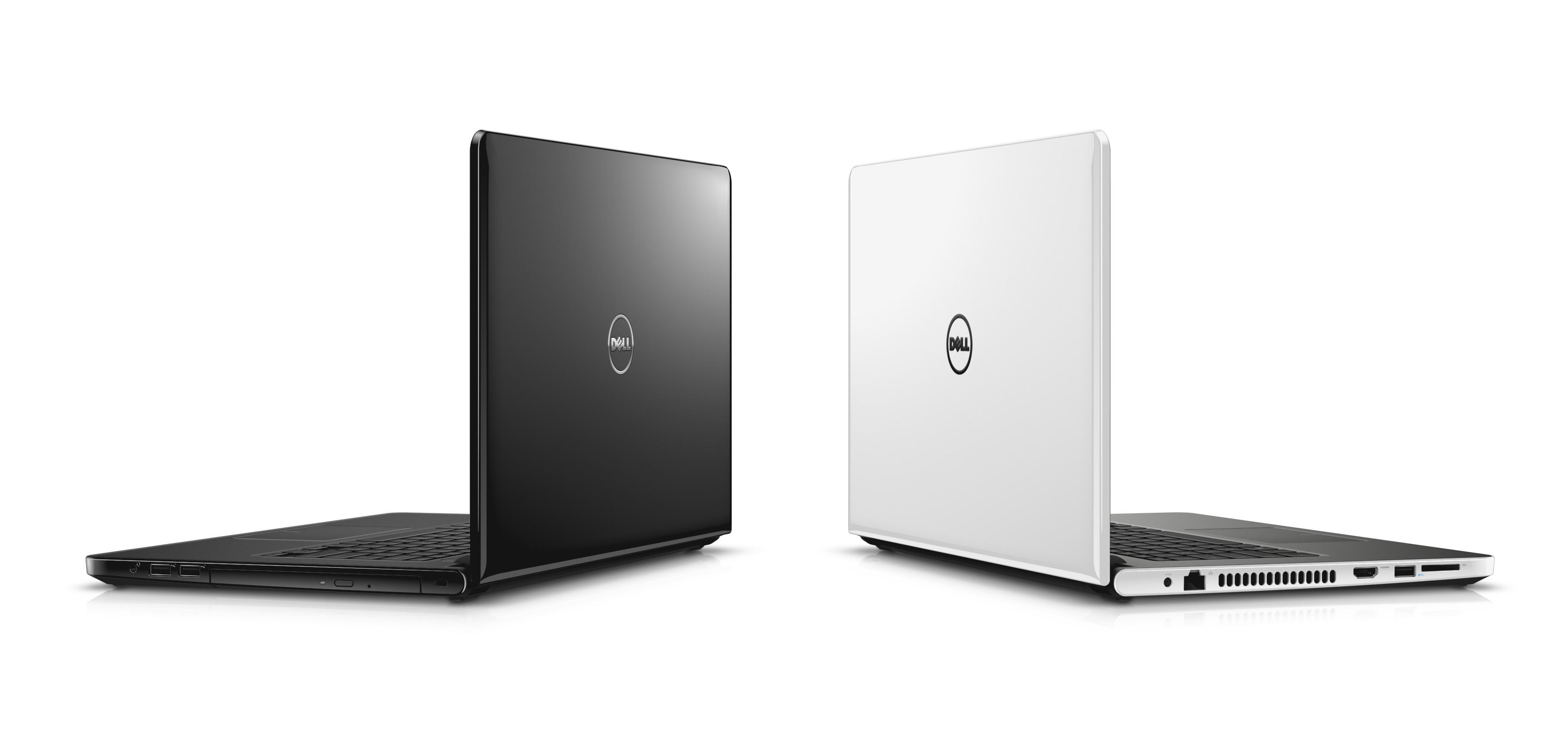 Dell 5458 & Dell 5558_2