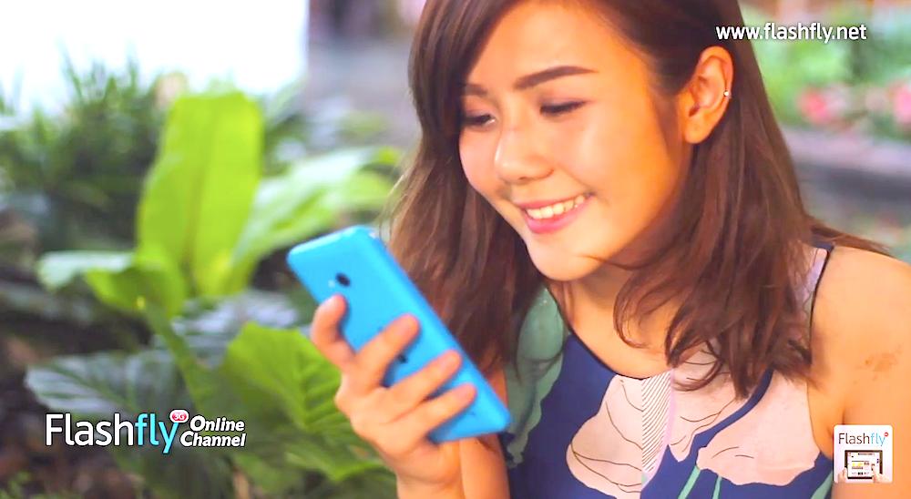 Flashfly-Online-Channel-Lumia-640-LTE-02
