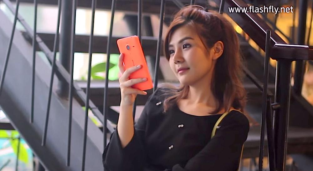 Flashfly-Online-Channel-Lumia-640-XL-02
