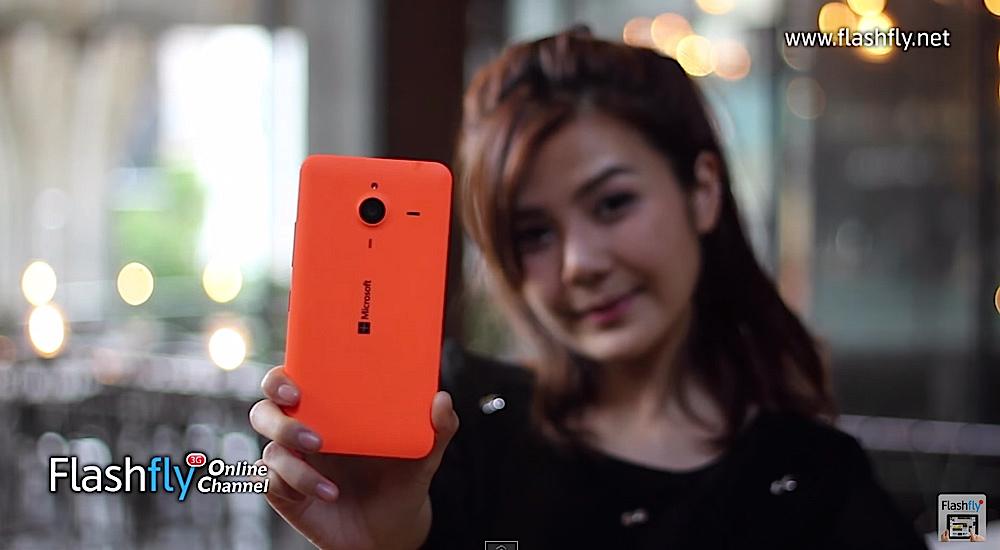 Flashfly-Online-Channel-Lumia-640-XL-04