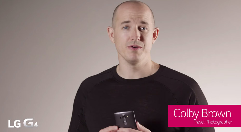 LG-G4-Tips-Manual-Camera-Flashfly-June01-01