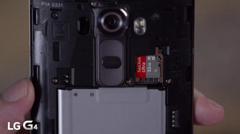 LG-G4-Tips-Manual-Camera-Flashfly-June01-08